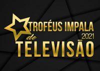 Troféus Impala de Televisão: As reações dos vencedores em noite que fica para a história